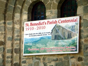 Basao St. Benedicts (5)